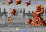 alteredbeast-2.png