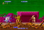 alteredbeast-7.png