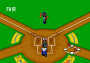 dicembre08:baseball_stars_professional_0000_ps.png