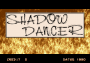dicembre09:shadow_dancer_title_2.png