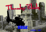 dicembre09:thunder_blade_title.png