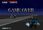 febbraio11:a.b._cop_gameover.png