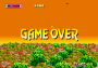febbraio11:after_burner_gameover.png
