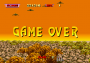 febbraio11:after_burner_ii_gameover.png