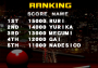 gennaio09:billiard_academy_real_break_scores.png