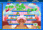 gennaio09:bubble_bobble_ii_0000_ps.png