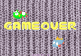 gennaio09:bubble_memories_gameover.png