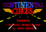 gennaio10:continental_circus_title.png
