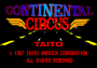 gennaio10:continental_circus_title_2.png