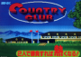 gennaio10:country_club_flyer.png
