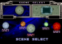 gennaio10:galaxy_force_2_select.png