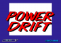 gennaio10:power_drift_title.png