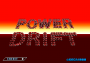 gennaio10:power_drift_title_2.png