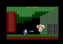 luglio10:ghosts_n_goblins_cpc_-_1b.png