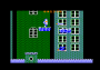 luglio10:ghosts_n_goblins_cpc_-_3.png