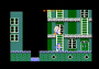 luglio10:ghosts_n_goblins_cpc_-_2b.png