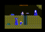 luglio10:ghosts_n_goblins_cpc_-_4.png