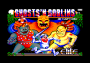 luglio10:ghosts_n_goblins_cpc_-_title.png