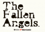 maggio10:the_fallen_angels_-_title.png