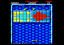 marzo08:arkanoid-2-3.png