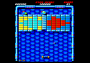 marzo08:arkanoid-2-4.png