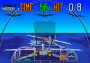 marzo09:g-loc_air_battle_0000.png
