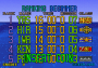 marzo09:g-loc_air_battle_scores.png
