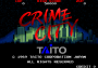 marzo10:crime_city_title.png