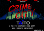 marzo10:crime_city_title_2.png