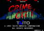 marzo10:crime_city_title_3.png