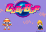 marzo10:cuby_bop_title.png