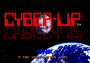 marzo10:cyber-lip_title.png