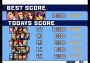 marzo10:kof2001_-_scores.png