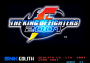 marzo10:kof_2001_title.png