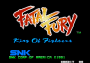 marzo11:fatal_fury_-_title.png