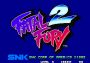 marzo11:fatal_fury_2_-_title.png