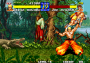 marzo11:fatal_fury_3_-_0000_ps.png
