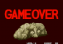 marzo11:fatal_fury_3_-_gameover.png