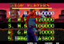 marzo11:fatal_fury_3_-_score.png