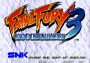 marzo11:fatal_fury_3_-_title.png