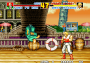 marzo11:fatal_fury_special_-_0000_ps.png