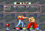 marzo11:fatal_fury_special_-_how_to.png