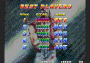 marzo11:fatal_fury_special_-_score.png