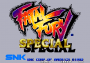 marzo11:fatal_fury_special_-_title.png