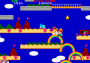 marzo11:rainbow_islands_-_0000_ct.png