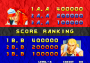 marzo11:real_bout_fatal_fury_-_score.png