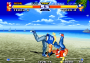 marzo11:real_bout_fatal_fury_special_-_0000_ps.png