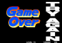 marzo11:real_bout_fatal_fury_special_-_gameover.png