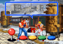 marzo11:real_bout_fatal_fury_special_-_how_to.png