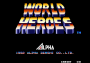 marzo11:world_heroes_-_title.png